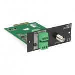 TMP40 SourceCon™ FM tuner module