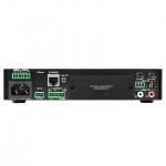 MFA208 Multi-functional SourceCon™ Amplifier 2 x 40W 70/100V