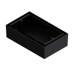 WB50 Wall box for DW5065/WP523/MWX65