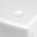 "BASO15 Compact 15"" bass reflex cabinet"