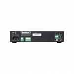 COM108 Public Address Amplifier 80W 100V