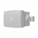 "WX502 Universal wall speaker 5 1/4"""