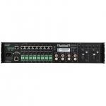 MTX88 8-zone audio matrix