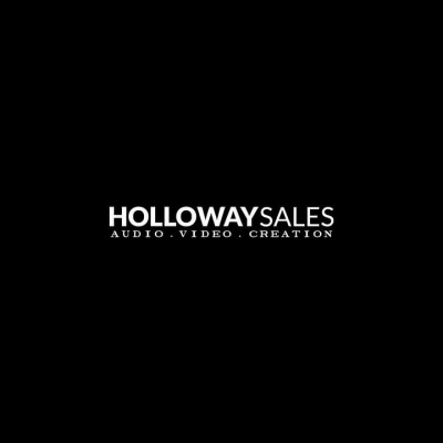 A.C. ProMedia Introduces Holloway Sales as Rep Firm