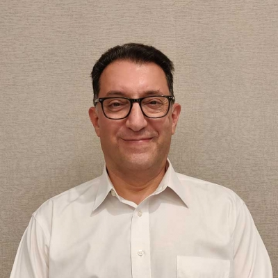 A.C. ProMedia Appoints Maurice Bulus as Strategic Accounts Manager