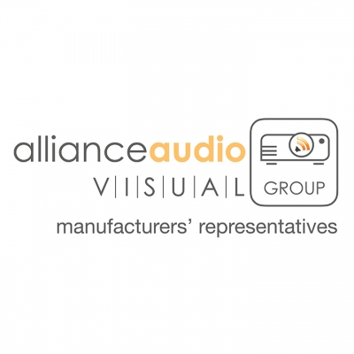 A.C. ProMedia Announces Alliance Audio Visual Group as Rep Firm