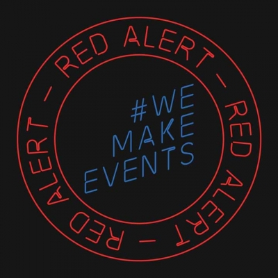 A.C. ProMedia Shows Support Through Red Alert
