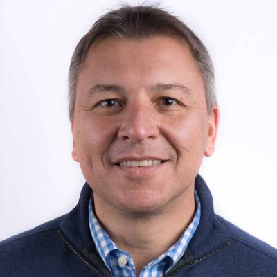 Franck Fabry Appointed Vice President of Sales  for A.C. ProMedia