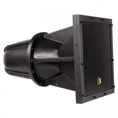 """HS212 Full range horn speaker 12"""""""