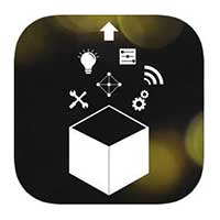 APPLE: CRMX TOOLBOX APP